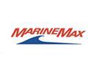 Marine Max Pier