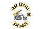 Iron Legacy Motorcycle Club