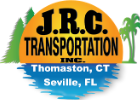 JRC Transportation