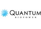 Quantum Bio Power