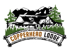 Copperhead Lodge