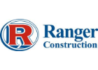Ranger Construction