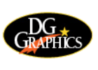 DG Graphics