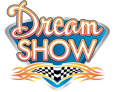 Dream Show Cars
